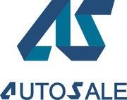Автомобили Chevrolet в кредит и лизинг от компании Autosale,