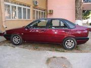Срочно продаю Fiat Tempra 1995 г.в. состояние хорошее цвет вишня метал