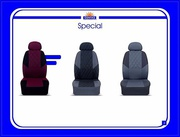 Услуги авто чехлов,  ковриков и аксессуаров из Турции по оптовой цене.