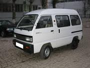 Продается в рассрочку Damas 2014 года,  с пробегом в 25.600 км.