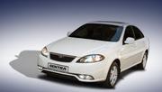 Продается Chevrolet Lacetti(Gentra) в кредит