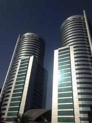АРЕС опт продажа автозапчастей из Дубаи (ОАЭ) Япония,  Европа,  Корея