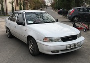 Продаю NEXIA-CIELO Daewoo (пр-во Корея) 1995 г.Пробег 259000 км.