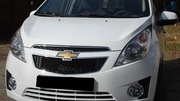 Chevrolet Spark 2-поз. В кредит и лизинг!!
