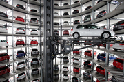 поможем приобрести легковой автомобиль в Германии